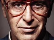 don't know Jack, Dottor Morte Barry Levinson (2010)