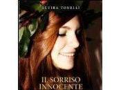 """Segnalazione: sorriso innocente dell'amore"""" Elvira Tonelli"""