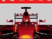 cose devi sapere sulla nuova Ferrari SF15-T