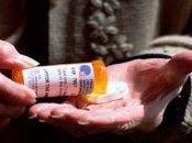 Anziani: assumono fino farmaci giorno