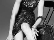Madonna versace insieme primavera/estate 2015