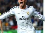 Calcio, Inghilterra-Spagna: Manchester United pronto mettere piatto milioni euro Bale