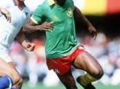 magie Camerun Milla