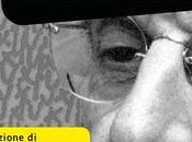 """Jacques Lacan spiegato Massimo Volume"" Mimmo Pesare, Béance"