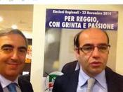 'Ndrangheta Emilia: Gasparri faccia chiarezza suoi rapporti consigliere reggiano Giuseppe Pagliani