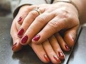 Come scegliere crema mani migliore ogni problema
