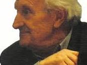 Andrzej Nowicki: Luminare della Cultura Polacca