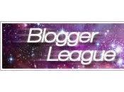 Blogger League