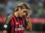 Juventus: subito Matri