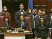 Mattarella. Un'elezione emozionante... quanto partita curling, Renzi poteva andare meglio