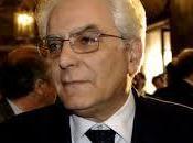 Sergio Mattarella dodicesimo presidente della Repubblica