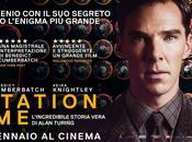 Imitation Game: storia della mente geniale Alan Turing