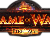 [APK] Game Fire 2.6.260 (oro illimitato/Chips illimitate)
