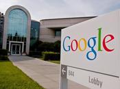 Google progetti legati alla ricerca medica: cancro sclerosi multipla