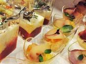 pera dell'Emilia Romagna radicchio Treviso protagonisti sera #Sheratonwinetravel