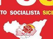 sinistra unita Sicilia, proposta segretario Partito Socialista Siciliano Zingales