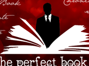 Date with Perfect Book Boyfriend Axel Vandemberg