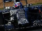 """Jerez Bull debutta RB11 """"camaleontica"""". L'obiettivo? Nascondere dettagli"""