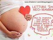 """Recensione LOVE TOYS Valeria Benatti nuova sezione """"Letture Neo-mamma"""""""