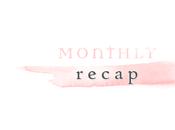 Monthly Recap: Gennaio 2015