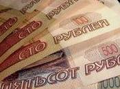 Cosa accadrà Russia adotterà codice bancario SWIFT