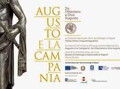 sentiero divino Augusto, Museo Archeologico Nazionale Napoli
