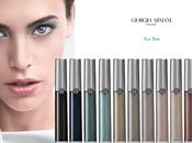 Primavera estate 2015 giorgio armani makeup