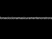 Clio Make Giovanni Veronesi, quando microfoni andrebbero spenti tempo