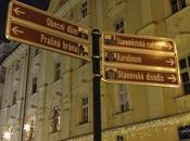 foto fare confronto Praga. Città che, come tutte capitali paesi dell'est, ampiamente superato sotto ogni punto vista