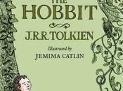 [Recensione] Hobbit J.R.R.Tolkien