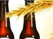 Tognazza brinda anche birra