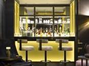 Hilton Paris Opera rinnova perpetuare fama