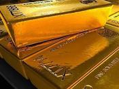 Thomson Reuters prezzi dell'oro miglioreranno