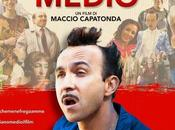 [Recensione] Italiano Medio Maccio Capatonda, 2015)