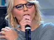 Sanremo 2015: canzoni anteprima