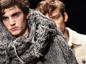 Moda Uomo inverno 2015-2016: ancora novità dalle sfilate
