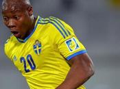 Calciomercato Borussia Dortmund beffato: talento Strandberg CSKA Mosca