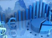 Borse: Wall Street indicare direzione