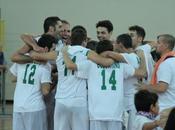 Siracusa Sport: Kama Italia Aretusa torna vincere davanti proprio pubblico, sconfitto Crotone 70-64