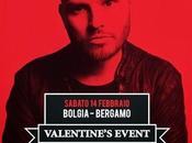 14/2 Luca Agnelli, Intrallazzi Bolgia Bergamo
