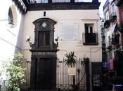 """""""San Biase sole case"""". detto napoletano storia, credenze rituali"""