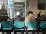brutta sorpresa pensionati chiama 'conguaglio pensione rinnovo'!