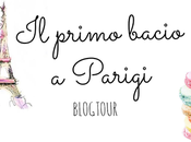Blogtour: primo bacio Parigi Stephanie Perkins Intervista all'autrice