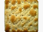 """""""cracker"""" competizione!"""