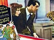 Susanna! (1938)