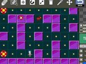 Android Come creare gioco smartphone