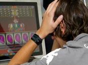 MeetUp propone azioni semplici concrete contrasto alla diffusione gioco d'azzardo patologico