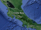 Country Profiles: Costa Rica