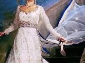 Amrit Grewal spose-principesse