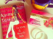Books breakfast sposa beverly hills